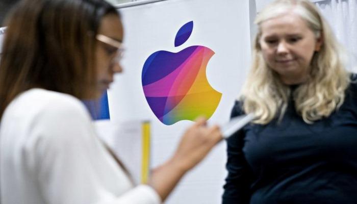 Apple öz şou və filmlərinin istehsalına 6 milyard dollar xərcləyib