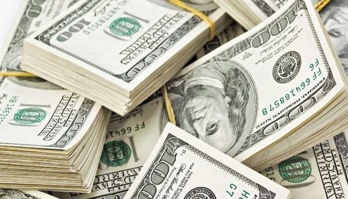Gürcüstanın Azərbaycana 7 milyon dollara yaxın borcu var