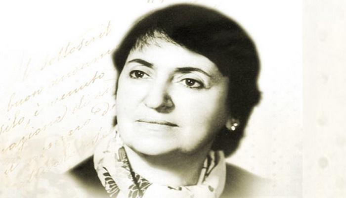 Великие азербайджанские женщины – ученые и академики