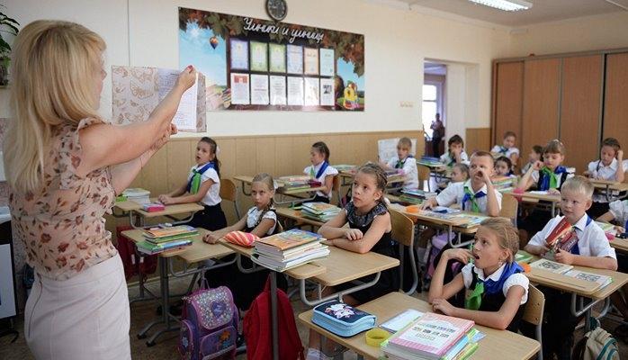 Нужны ли нам педагоги из России - поясняют эксперты