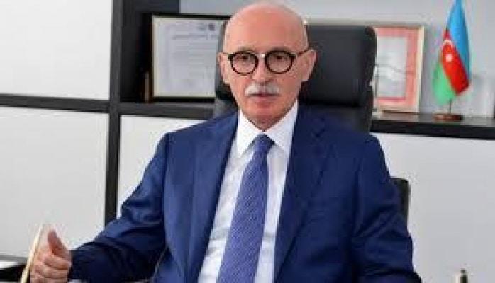 Вузы играют важную роль в повышении процента научных исследований в Азербайджане