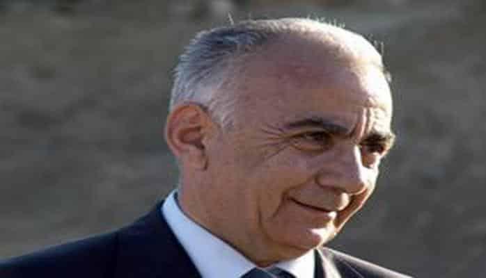 Гаджибала Абуталыбов назначен председателем Комиссии по безопасности дорожного движения в Азербайджане