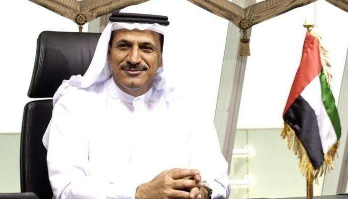 Dubay dünya islam iqtisadiyyatının paytaxtı olmağı planlaşdırır