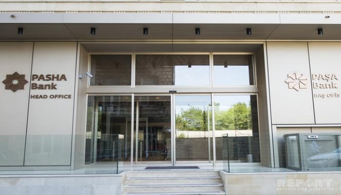 PASHA Bank не будет начислять штрафы за просрочки по кредитам