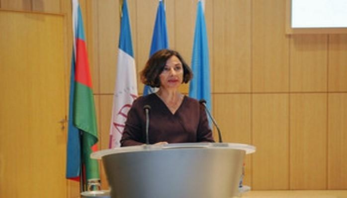 ФАО начинает реализацию в Азербайджане новых проектов стоимостью 4 млн долларов