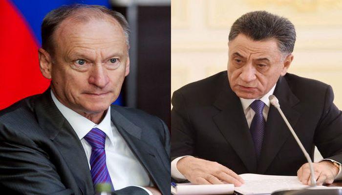 Россия отмечает важность военно-технического сотрудничества с Азербайджаном