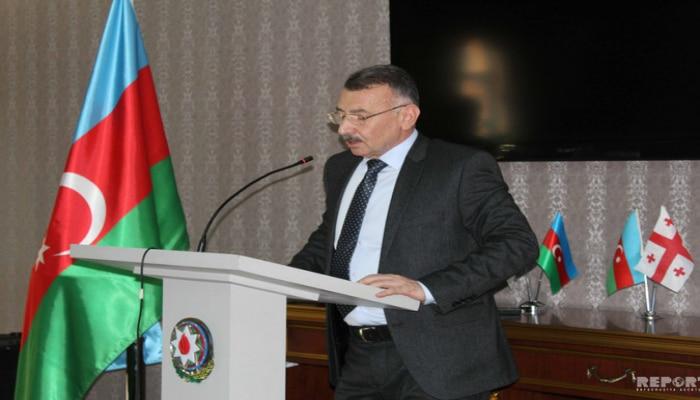 Госкомиссия: 95 из 196 пропавших без вести в Ходжалы взяты в плен и заложники