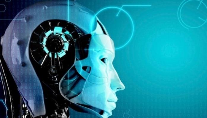 Kaliforniya alimləri robotlar üçün yeni texnologiya yaradıblar