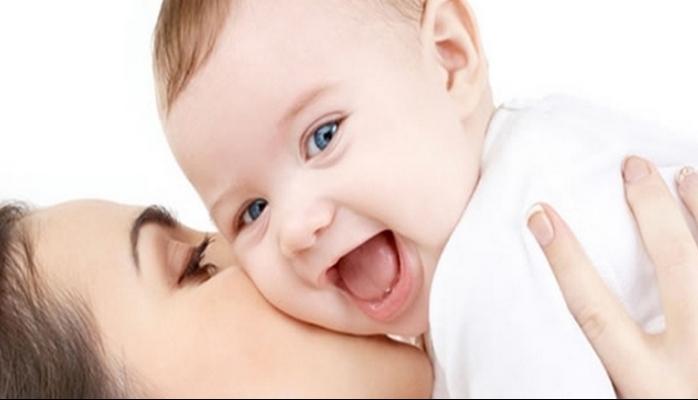 Erkek bebeği olan anneler, dikkat!