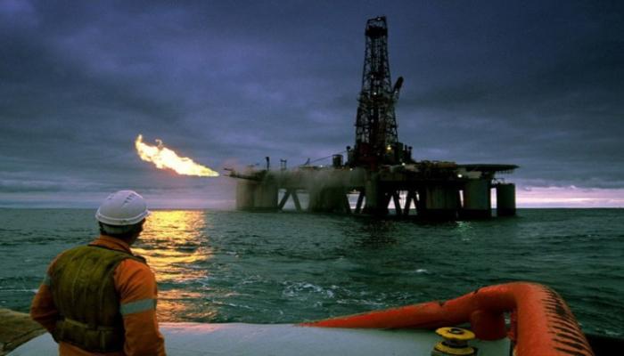 Meksika gələn ay neft hasilatını azaltmayacaq