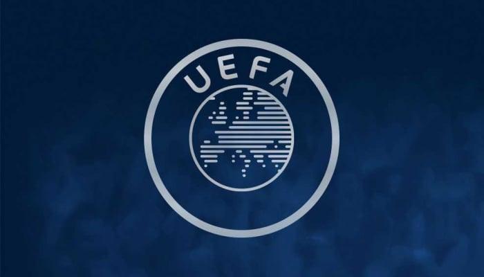 УЕФА планирует завершить еврокубковый сезон в августе