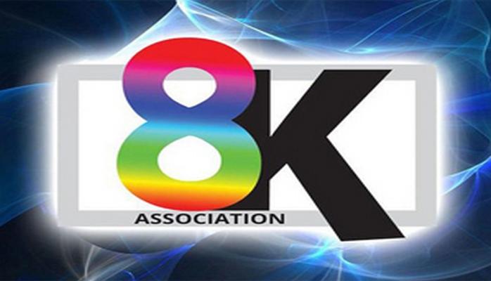 """Böyük elektronika istehsalçıları """"8K"""" Assosiasiyası yaradıblar"""