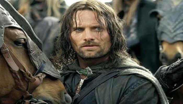 В Новой Зеландии пройдут съемки сериала 'Властелин колец'стоимостью около 1 млрд долларов