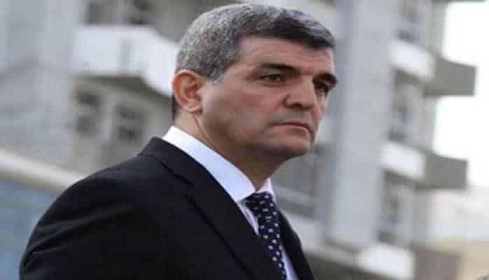 """Fazil Mustafa - """"Yaradan boşuna şərabı haram saymayıb ki..."""" -"""