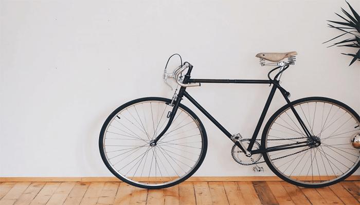 Dünyanın Bisiklet Dostu 10 Şehri