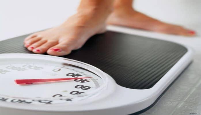 Девушка похудела на 15 кг, придумав, как при этом питаться только фастфудом