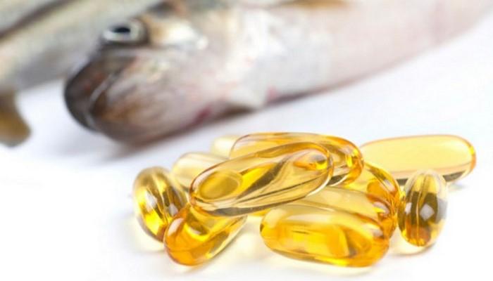 Balık yağı kilo yapar mı? İşte, doğru bilinen yanlışlar