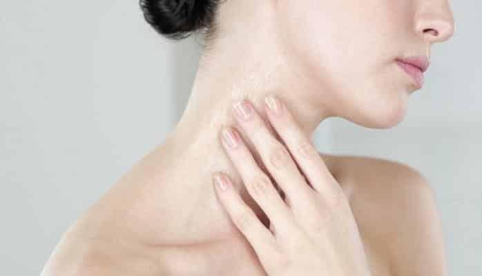 Субклинический гипотиреоз - когда вашей щитовидке срочно нужна помощь