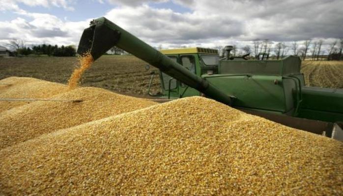 В Азербайджане завершился сев озимых на площади свыше 1 миллиона гектаров