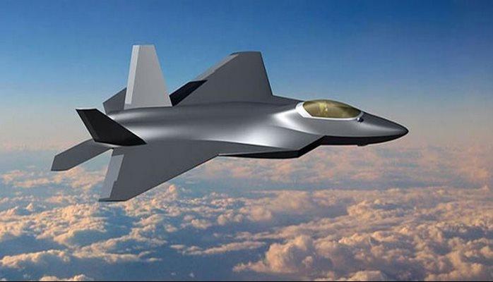 Milli İnsansız Savaş Uçağı ile ilgili kritik açıklama!