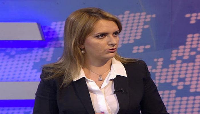 Населению Азербайджана нужно строго следовать правилам карантина, чтобы избежать пагубных последствий - политолог