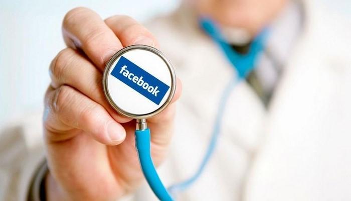 Facebook, Yalan Yanlış Bilgiler Veren Sağlık İçeriklerini Yasaklayacak