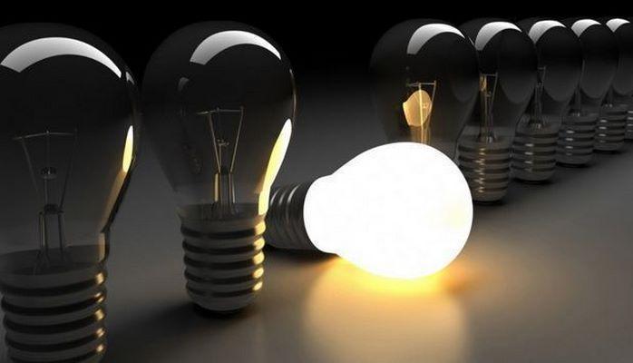 Бакинские поселки останутся без электричества