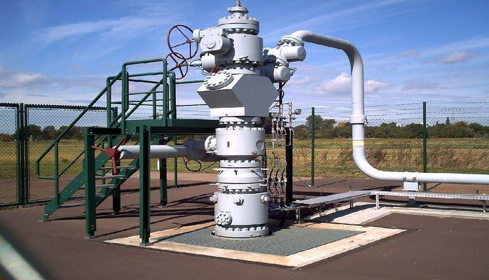 Итальянский эксперт: TAP обеспечит доступ Италии к новым источникам газа