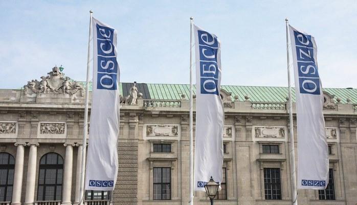 Сопредседатели МГ ОБСЕ предложили главам МИД Азербайджана и Армении встретиться в Милане
