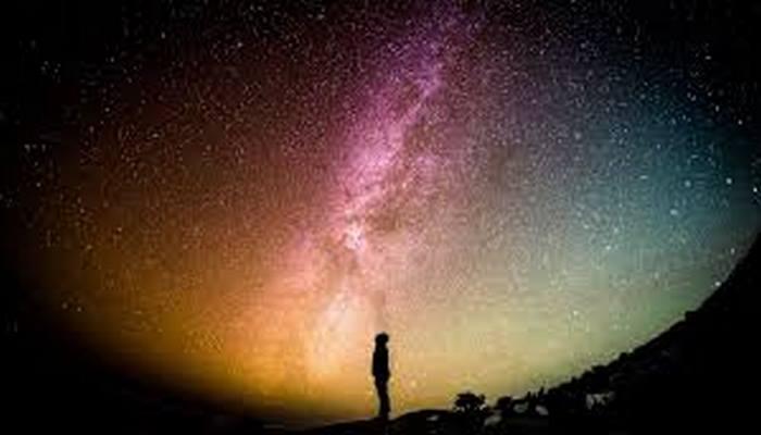 """Evrenin Nasıl Biçimlendiğini Açıklayan """"Zarif"""" Çözüm: Kozmolojinin Temel Sütunlarından Biri, Doğrudan ve Gözleme Dayalı Olarak Test Edildi!"""