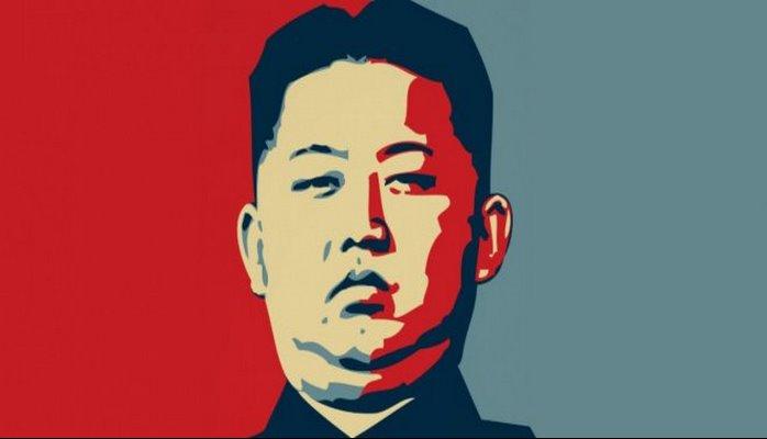 Kuzey Kore'de Almanız Yasak Olan 9 Şey!