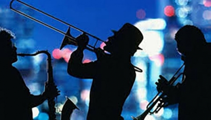 Сегодня - Международный день джаза