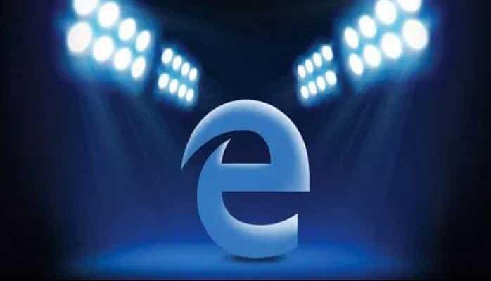 Microsoft Edge, Chromium tabanına geçiyor