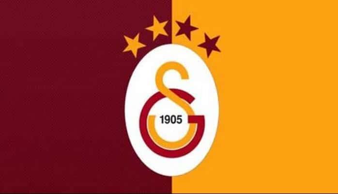 Başakşehir-Galatasaray maçının VAR'ı belli oldu