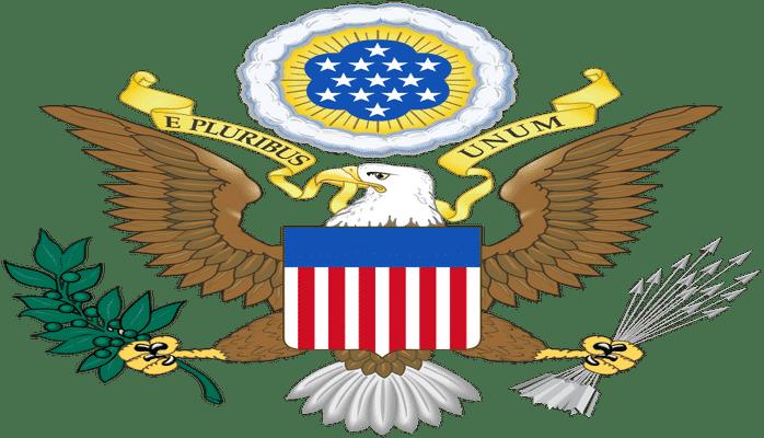 Amerika Birleşik Devletleri federal hükumeti
