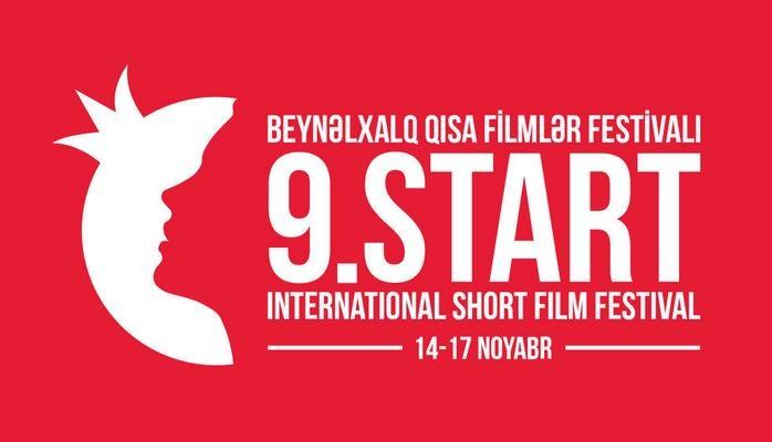 """В Баку пройдет IX Международный фестиваль короткометражных фильмов """"START"""""""