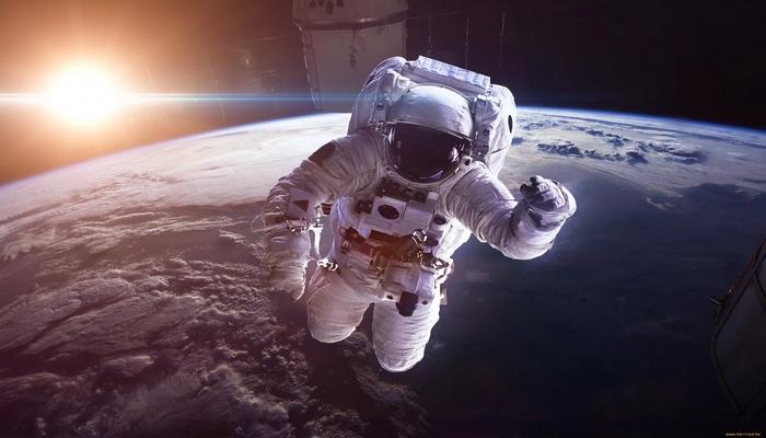 Pakistan kosmosa ilk kosmonavtını göndərməyə hazırlaşır