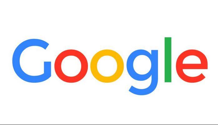 Google Stajyeri 10 Milyon Dolar Zarar Ettirdi