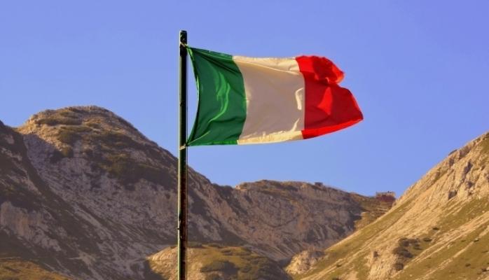 Artıq İtaliyanın rəsmi himni var