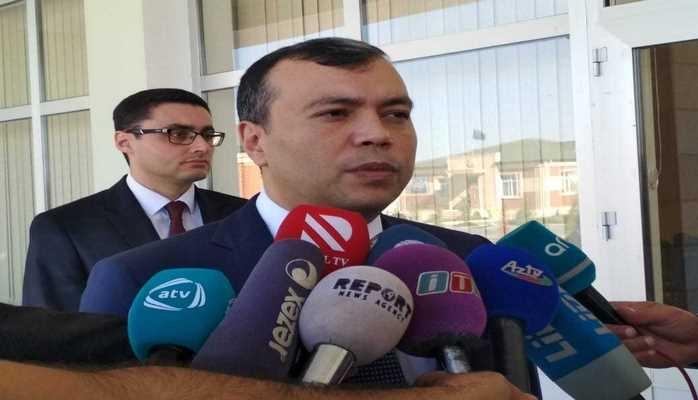 Министр: До конца года около 50% семей шехидов получат единовременную выплату