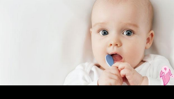 Yeni Doğan Bebeklerde Sarılık Neden Olur, Nasıl Tedavi Edilir?