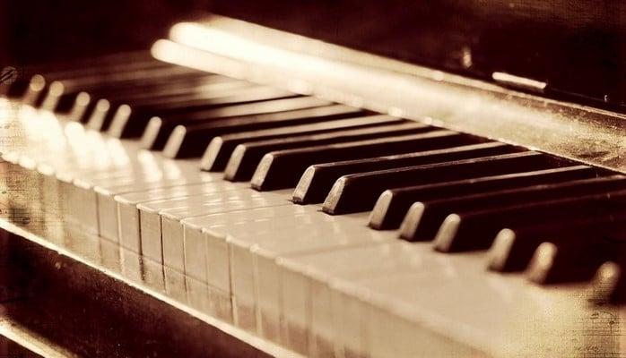 В Бакинской музыкальной академии состоялся концерт Азербайджанского государственного фортепианного трио