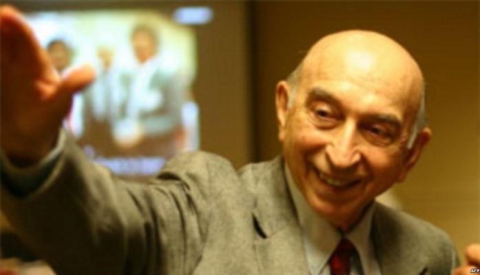 6 сентября – день памяти всемирно известного азербайджанского ученого Лютфи Заде