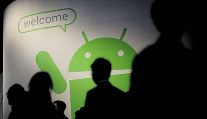 В Google объяснили, что ждет Android на смартфонах Huawei