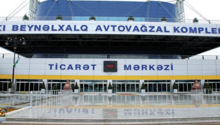 Bakı-Batumi-Bakı istiqaməti üzrə yeni avtobus reysi açılır