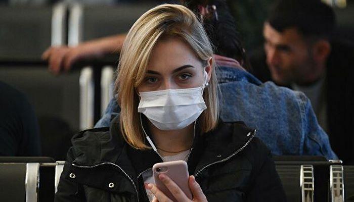 Evdə maskaları necə dezinfeksiya etmək lazımdır?