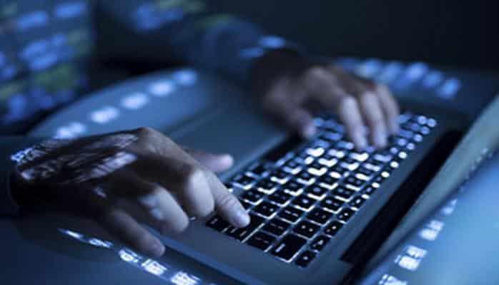 Хакеры атаковали японскую криптобиржу