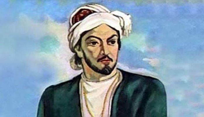 В Азербайджане отметят юбилей Имадеддина Насими