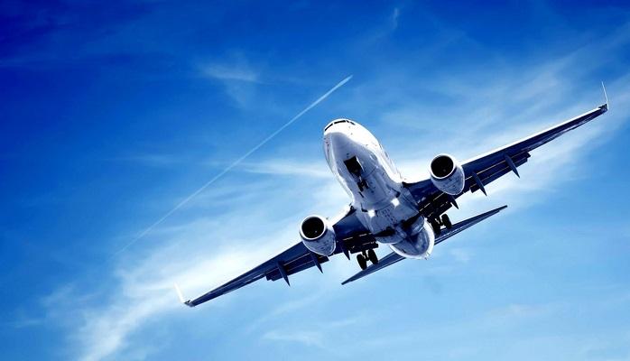 КНДР предложила создать авиамаршрут в Южную Корею