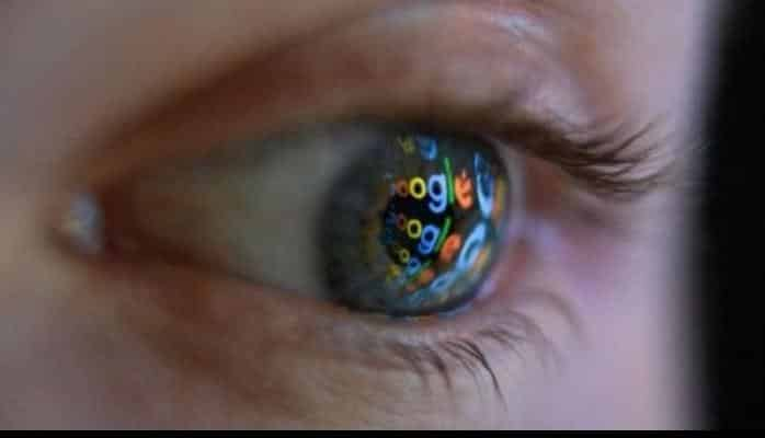 Google-un haqqınızda topladığı axtarış, məkan və reklam məlumatlarını necə silmək olar?